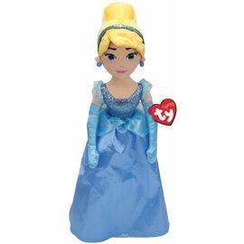 Beanie Boos - Cinderella