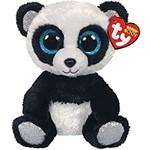 Beanie Boos - Bamboo