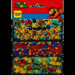Confetti-Super Mario-1.2oz-34g