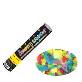 Confetti Popper - 12pkg