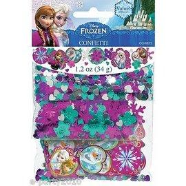 Confetti-Frozen