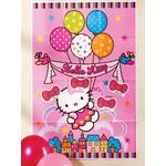 Party Game-Hello Kitty
