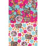 Confetti-Hippie Chick-0.5 oz