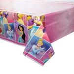 "Tablecover-Princess Sparkle-54"" x 84"""
