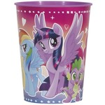 Favour Cup - My Little Pony