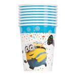 Cups - Despicable ME