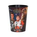 Cup-Star Wars (16oz.)