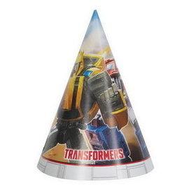 Hat-Transformers-8pk-Paper