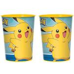 Cup-Pokemon-Plastic-1pkg-16oz