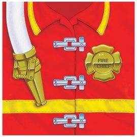 Napkins-LN-Firefighter-16pkg-3ply