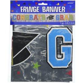 Banner - Congrats Grad - 1pk