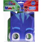 Masks-PJ Masks-Paper-8pk