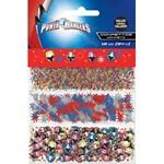 Confetti - Power Rangers