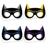 Hero - Masks