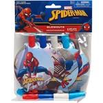 Blowouts-Spider-Man-8pk