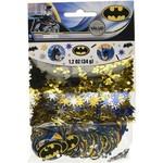 Confetti- Batman-1.2oz
