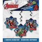 Danglers - Avengers