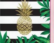 Pineapple Wedding