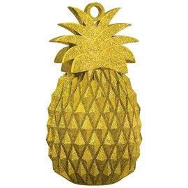 Weight-Pineapple