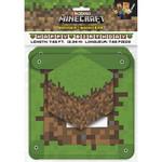 Banner - Minecraft -7.82ft - 1pc