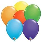 Latex Non Metallic Balloons