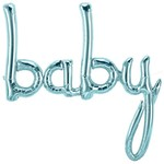 Airfilled-Baby-Blue-1 Count