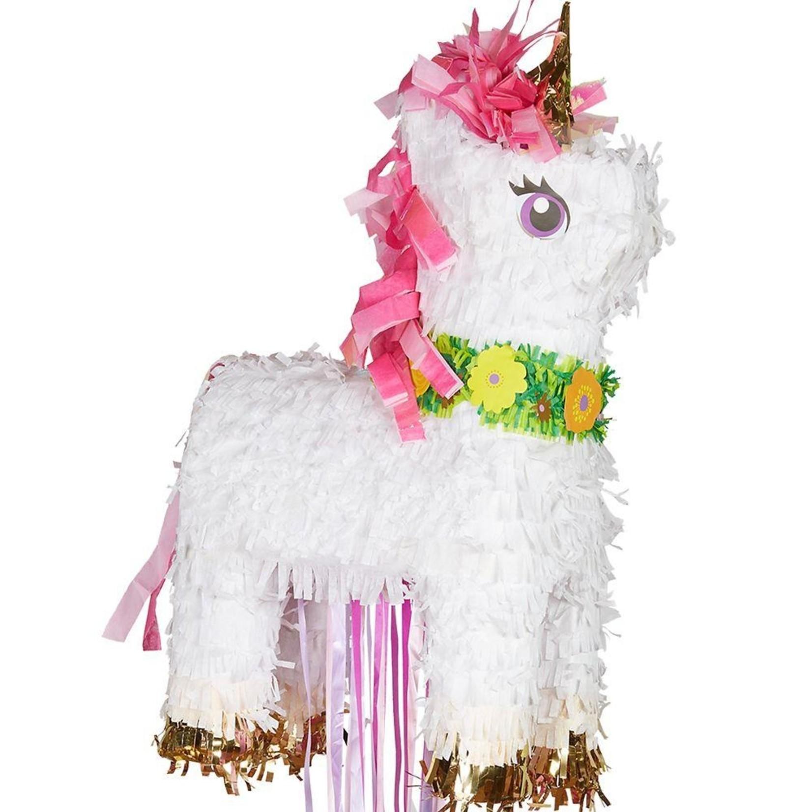 Pinata - Magical - Unicorn