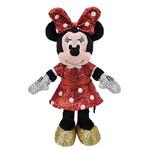 Beanie Boo's - Minnie Mouse