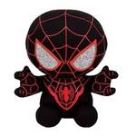 Beanie Boos - Spider-Man (Miles Morales)