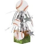 Centerpiece Baseball