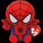 """Beanie Boos - SpiderMan 6"""""""