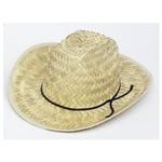 Child Cowboy Hat