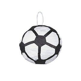 Pinata-Soccer Ball-10''x10''