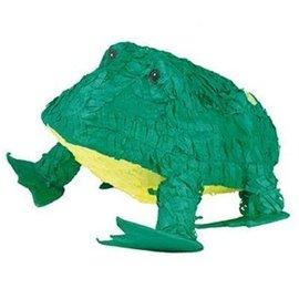 Pinata-Frog