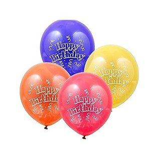Balloons-HBD-12''-8pk
