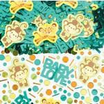 Confetti-Fisher Price Baby-2.5oz
