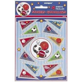 Stickers-Sports-4shts