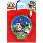 Candle-Toy Story-3'' (Discontinued)