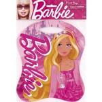 Loot Bags-Barbie-8pk