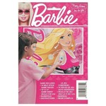 Party Game-Barbie
