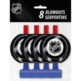 Blowouts-NHL-8pk