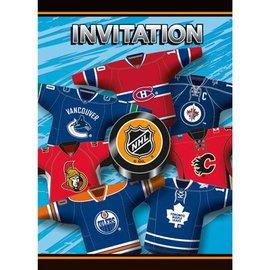 Invitations-Hockey-8pk