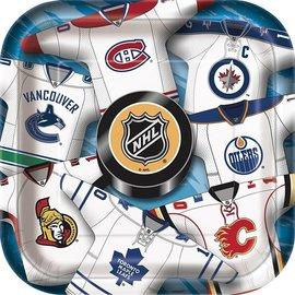 Plates-BEV-NHL-8pk-Paper