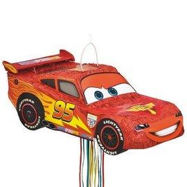 Pinata - Disney Pixar Cars - 21''x10''x6''