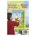 Party Game-Winnie the Pooh