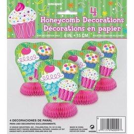 Centerpiece-Cupcake-6''-4pk
