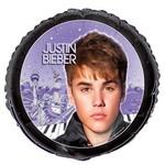 Foil Balloon - Justin Bieber - 18''