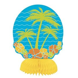 Centerpiece-Palm Tree-4pk/6''