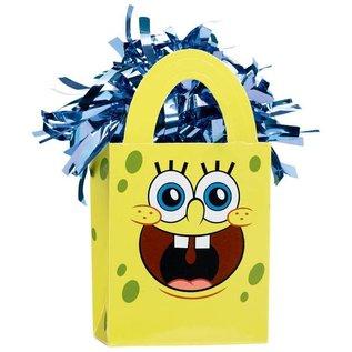 Balloon Weight-SpongeBob