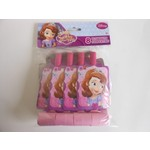 Blowouts-Sofia the First-8pk